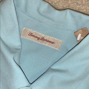 Tommy Bahama Short Sleeve